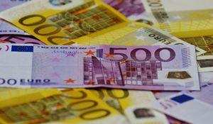 Taliansko podporí dve problémové banky sumou 5,2 mld. eur