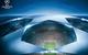 Športový sponzoring: Ako vhodne komunikovať váš brand pomocou športu