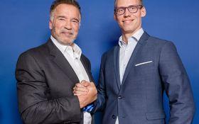 STRCULA: Na Slovensku je viac podavačov ako predajcov