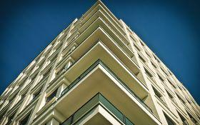 Banky: V januári poskytli úvery na bývanie v objeme 22,1 miliardy eur
