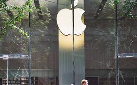 Unikli správy o cene Apple. Koľko zaplatíte za inteligentné okuliare?