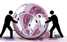 Väčšina Slovákov nepozná výhody finančných produktov