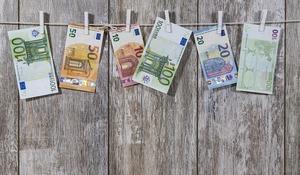DPH najčastejšie neplatia malé firmy, ukázala analýza