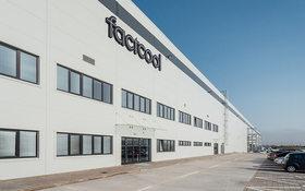 KRÁL: Za úspechom značky Factcool stojí kvalitné oblečenie za rozumné ceny