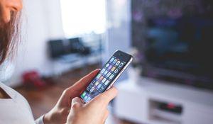 Útoky na smart zariadenia vzrástli dvojnásobne oproti minulému roku