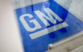 General Motors predáva Opel automobilke PSA za 2,2 miliardy eur
