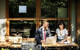Sedem pilierov úspechu rodinného podniku