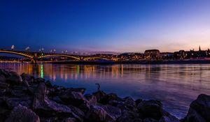 Expanzia na zahraničné trhy: Maďarsko verzus Slovenská republika