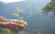 Ekosystémy znamenajú život