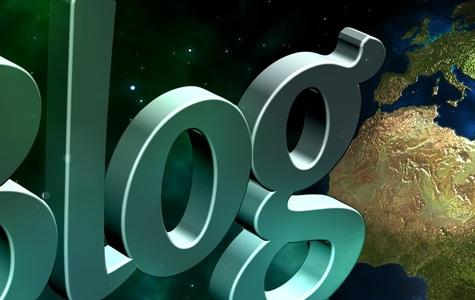 Je blog vhodný pre váš biznis? Týchto pravidiel sa držte