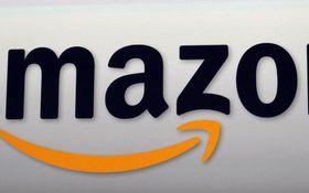 Spoločnosť Amazon otvorí v Seredi centrum reverznej logistiky