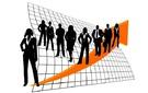 8 % poistná daň zasiahla mnohé firmy