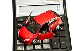 Poistenie auta ide online a rýchlo