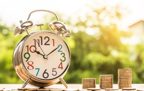 Ako si vybudovať finančnú rezervu? Máme pre vás osvedčené tipy
