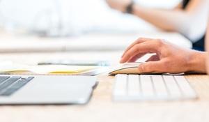 10 tipov ako vybrať najlepšiu prekladateľskú agentúru
