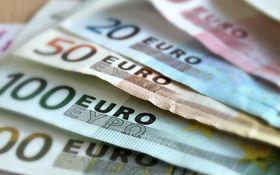 Slovák v priemere dlhuje 655 eur