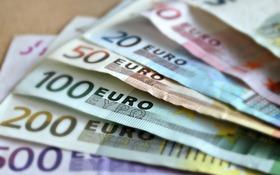 Vláda chválila nové daňové zvýhodnenie pri úveroch na financovanie bývania