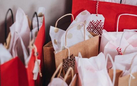 Obdobie najväčších nákupov sa čo nevidieť začne