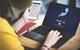 Staňte sa online biznismenom