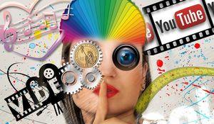 Top trendy v online marketingu: Postdigitálna éra ako realita