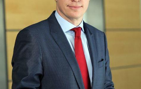 Konica Minolta na Slovensku s novým generálnym riaditeľom