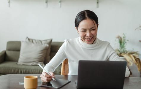 Online webinár: Ako riadiť špirálu rastu aj v kríze