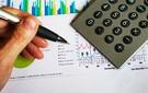 Zamestnávatelia budú môcť vyplácať 13. a 14. plat oslobodený od odvodov