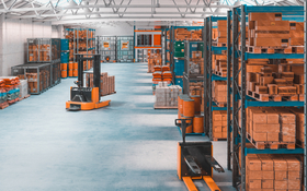Ochrana zdravia a bezpečnosť zamestnancov pri práci ako najväčšia priorita firiem