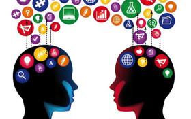 Ako si vybrať digitálnu marketingovú agentúru