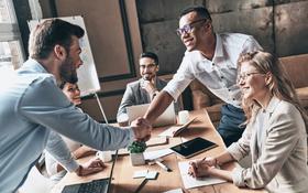 Na ktoré veci by ste nemali zabúdať pri zakladaní firmy?