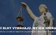 Možnosti a výhody záložného práva v podnikaní