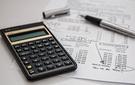 Finančná správa prijala vlani vyše 7,5 milióna elektronických podaní