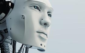 IBM odkrýva päť inovácií, ktoré zmenia náš život