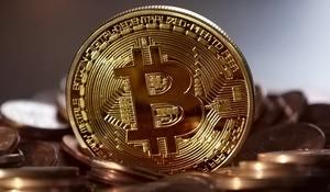 Bitcoin už nie je na smiech. Koľko bude stáť o 5 rokov?