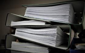 Podnikatelia vyhodnotili anketu Byrokratický nezmysel roka