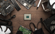 Pri výbere repasovanej elektroniky rozhoduje viacero kritérií