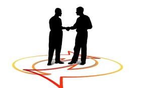 Uzatváranie predaja – mýty a fakty