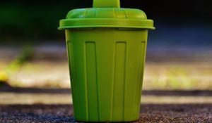 Nový zákon o odpadoch – praktické skúsenosti z uplatňovania zákona o odpadoch