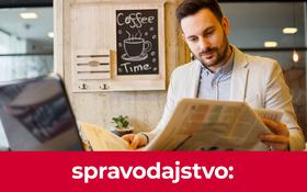 Slováci sa po skončení školy nezvyknú ďalej vzdelávať - oberajú sa tak o príležitosti i lepší plat
