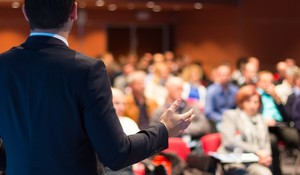 TREND konferencia - Finančný manažment 2016