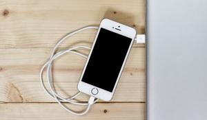 Mýty o mobilných telefónoch, ktorým mnohí ľudia stále veria