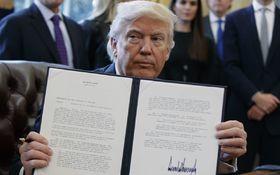 Nemecko sa chce brániť proti Trumpovmu sankčnému clu