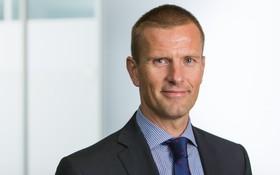 Roman Pócs: Fernet je fenomenálna značka – vždy bol a bude vyzývateľ pre konkurenciu