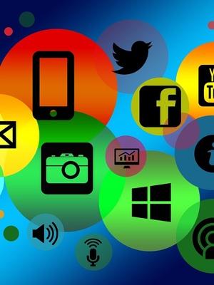 8 e-commerce trendov, ktoré ovplyvňujú váš biznis