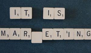 3 jednoduché kroky  ku skvelej online marketingovej kampani
