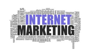Čo znamená marketing