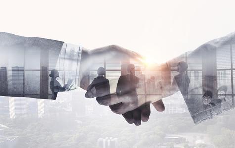 8 tipov: čo robiť, aby vás partner v biznise nepotopil