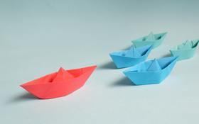 9 typov stratégov: každý môže byť dobrým lídrom