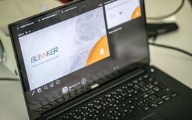 Príbeh firmy: Start-up Blinnker – nápad, ktorý mení motoristický svet