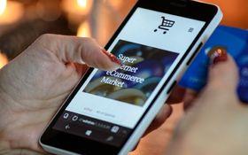 5 základných krokov pri tvorbe e-shopu